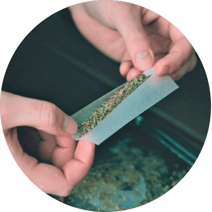 online-weed-dispensaries7b